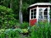 Lennart Petterssons trädgård